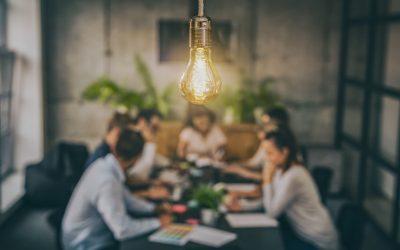 4 erros de iluminação e como evitá-los